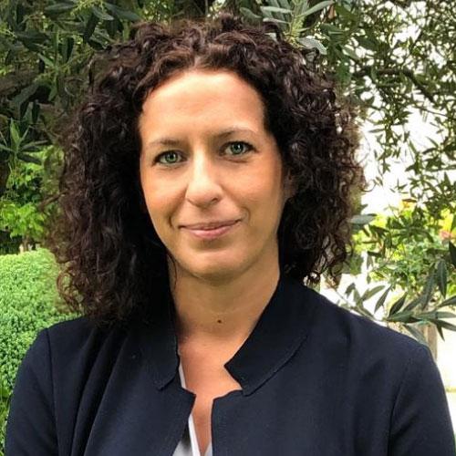 Elena Michieletto