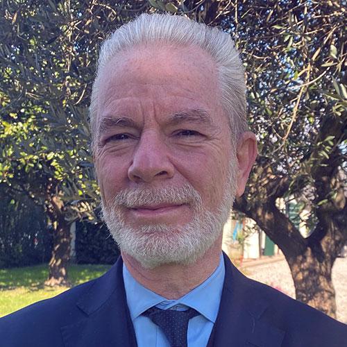 Danilo Iacono
